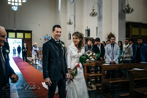 annalisa_andrea_wedding_0054