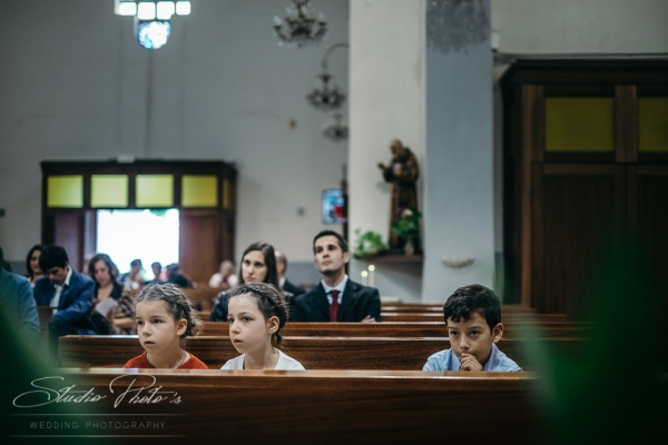 annalisa_andrea_wedding_0056