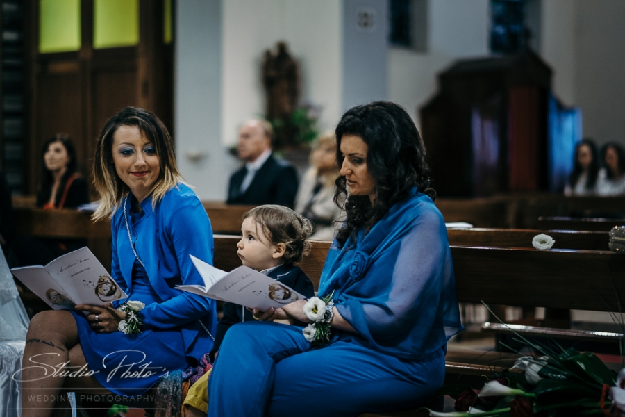 annalisa_andrea_wedding_0057