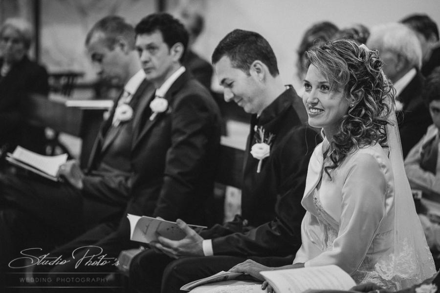 annalisa_andrea_wedding_0059
