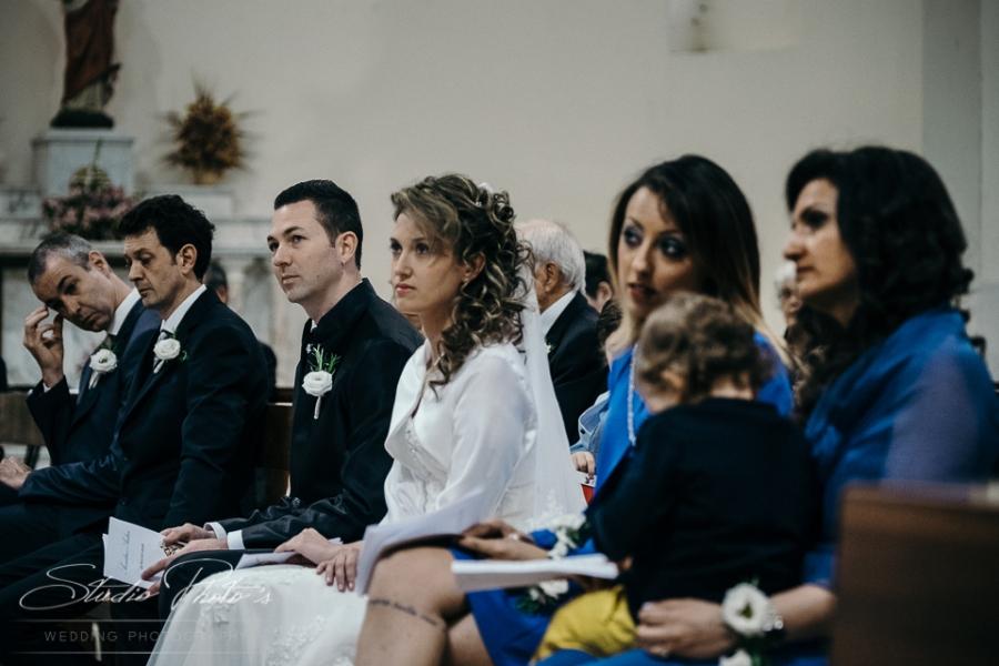 annalisa_andrea_wedding_0060