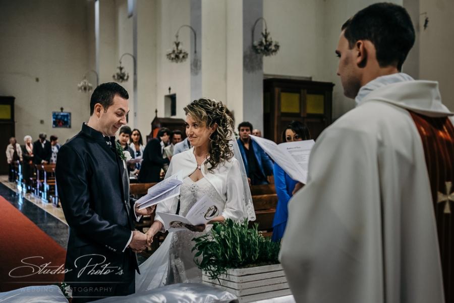 annalisa_andrea_wedding_0062