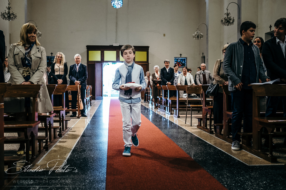 annalisa_andrea_wedding_0063
