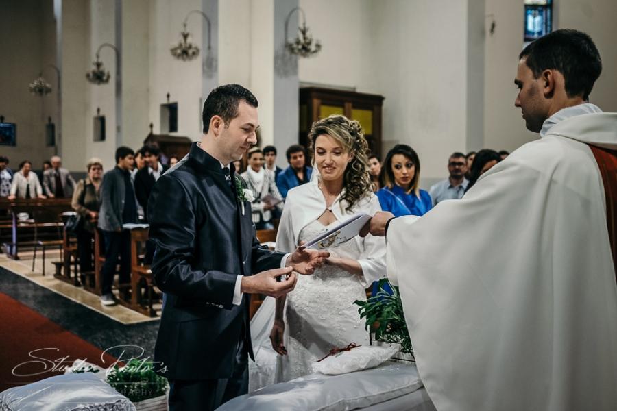 annalisa_andrea_wedding_0064