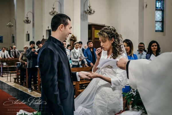 annalisa_andrea_wedding_0065