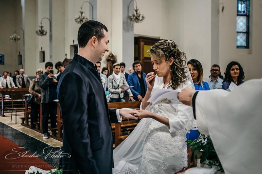annalisa_andrea_wedding_0065