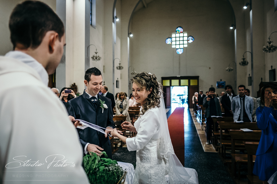 annalisa_andrea_wedding_0066