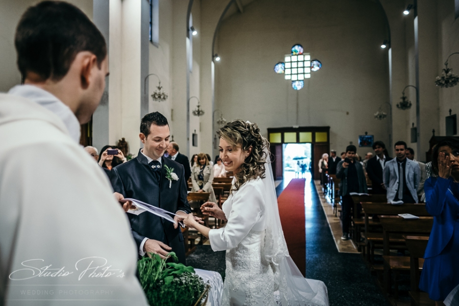 annalisa_andrea_wedding_0066