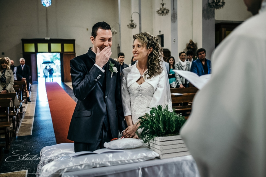 annalisa_andrea_wedding_0067