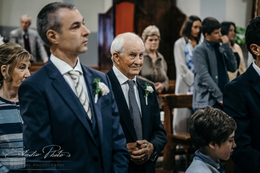 annalisa_andrea_wedding_0071