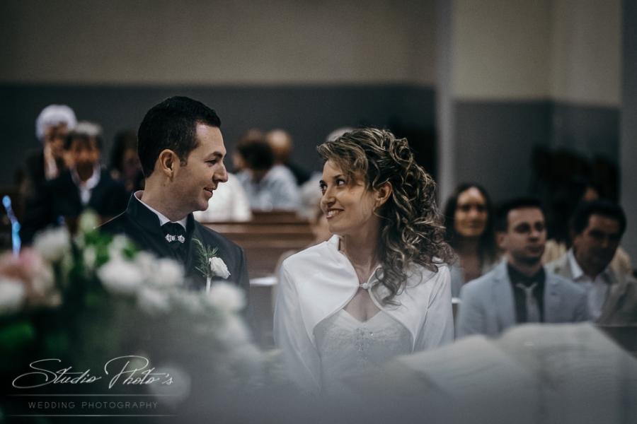 annalisa_andrea_wedding_0074