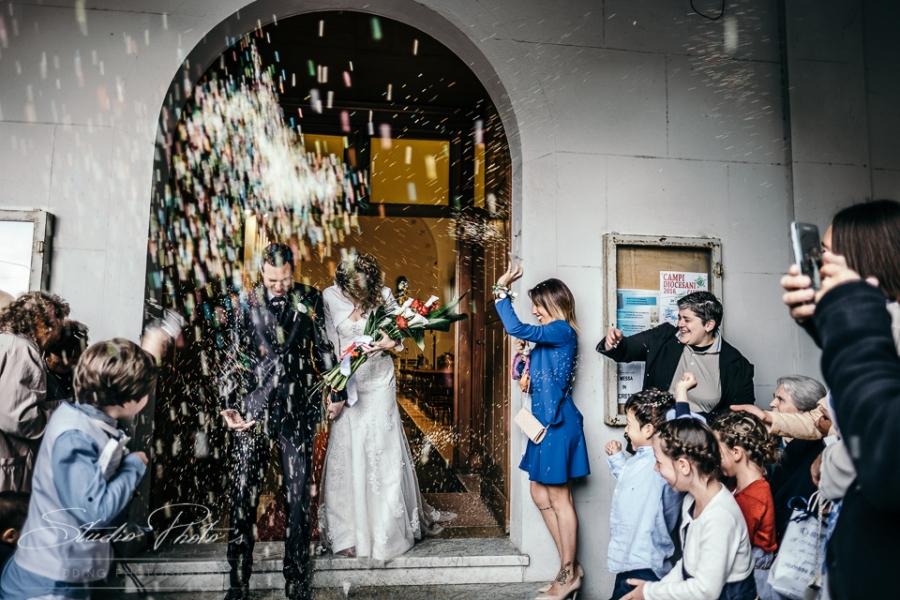 annalisa_andrea_wedding_0078