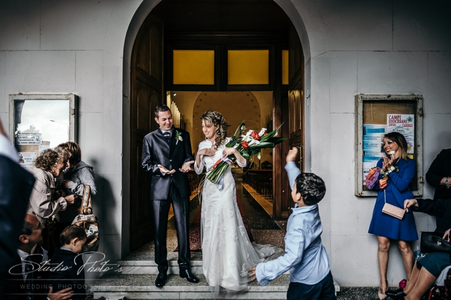 annalisa_andrea_wedding_0079