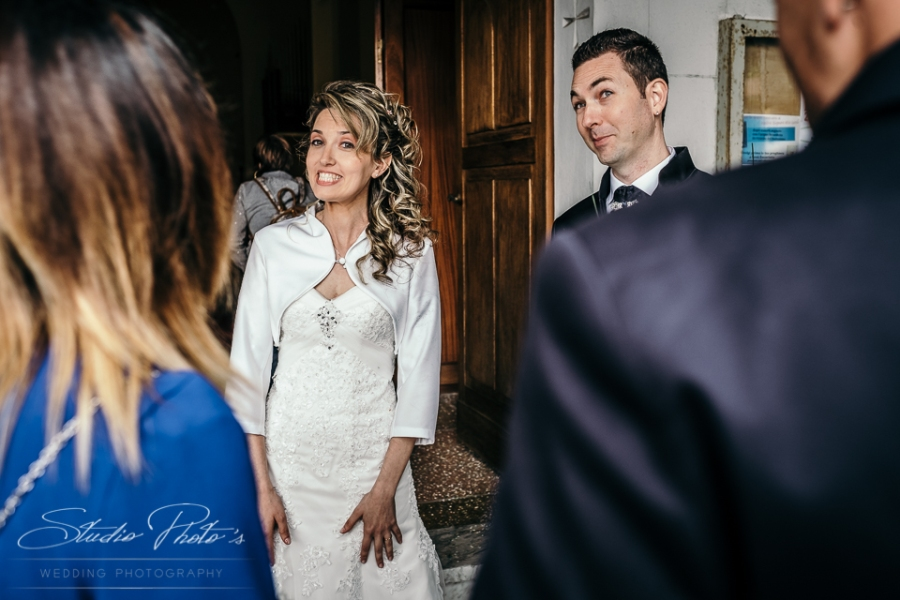 annalisa_andrea_wedding_0081