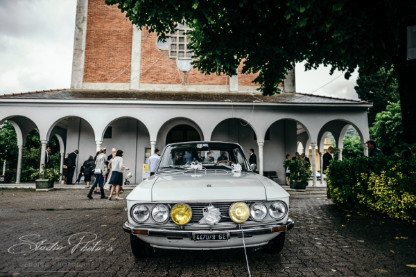annalisa_andrea_wedding_0082