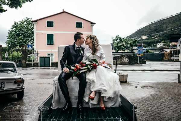 annalisa_andrea_wedding_0084