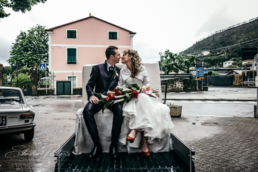 annalisa_andrea_wedding_0084