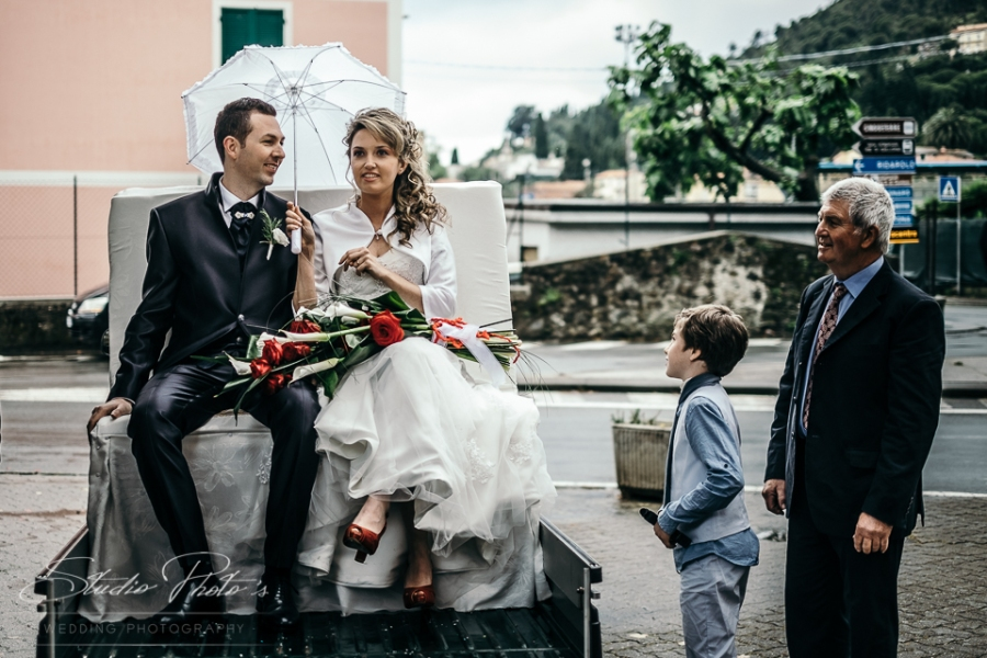 annalisa_andrea_wedding_0085