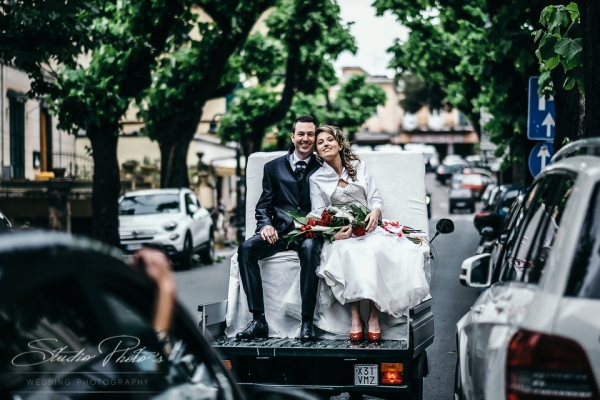 annalisa_andrea_wedding_0086