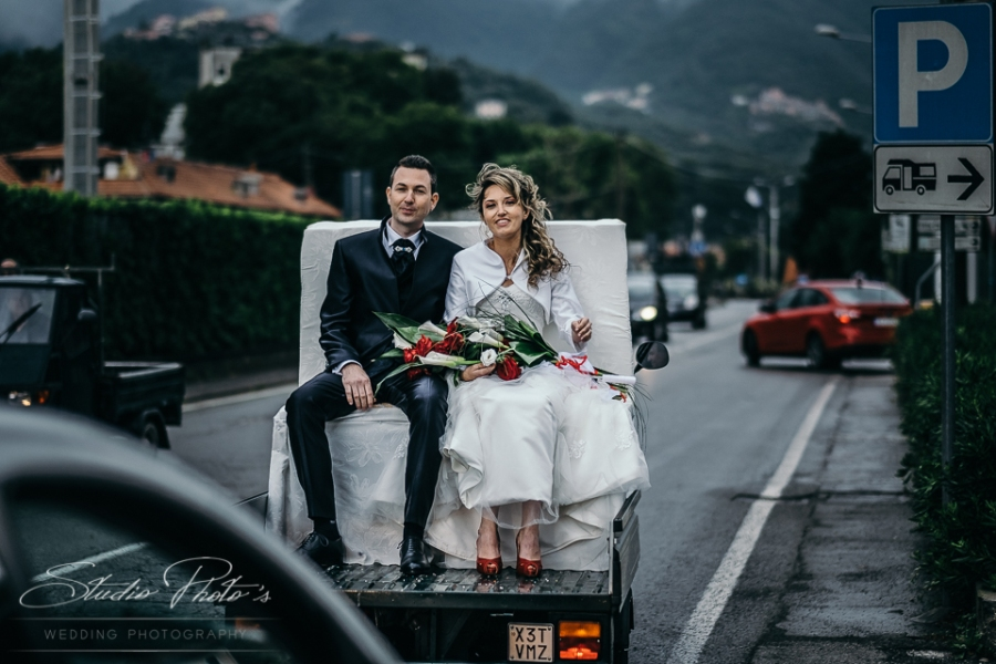 annalisa_andrea_wedding_0087