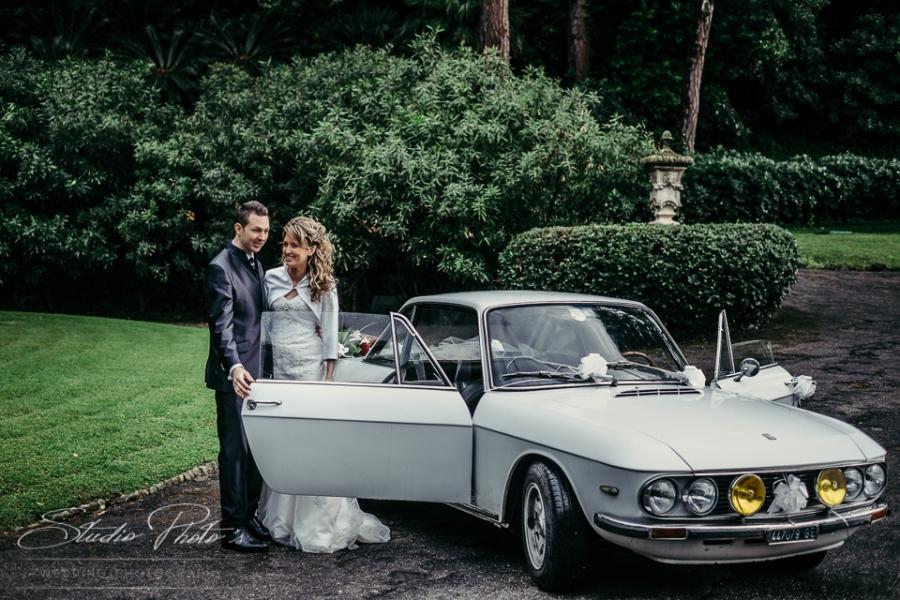 annalisa_andrea_wedding_0091