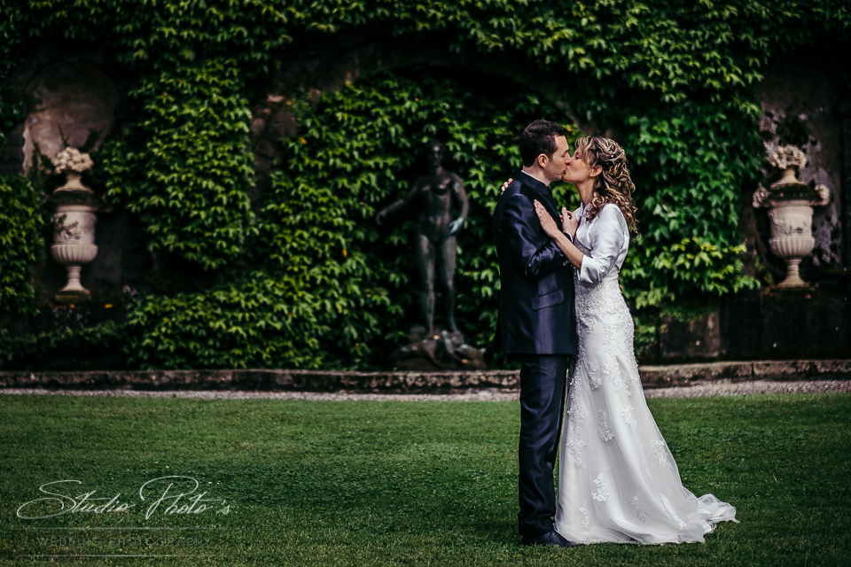 annalisa_andrea_wedding_0092