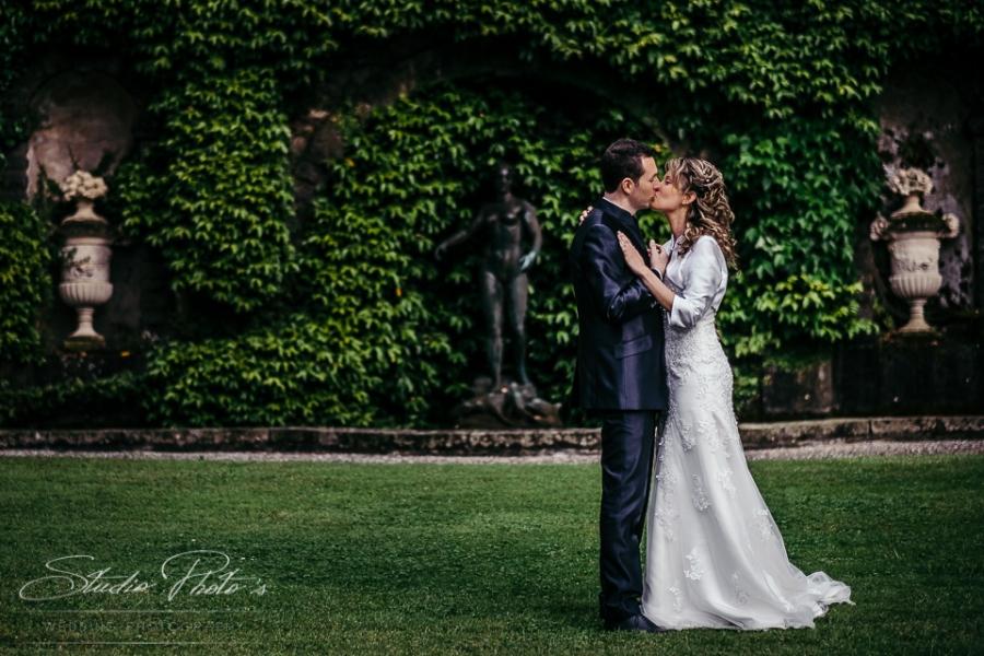 annalisa_andrea_wedding_0092