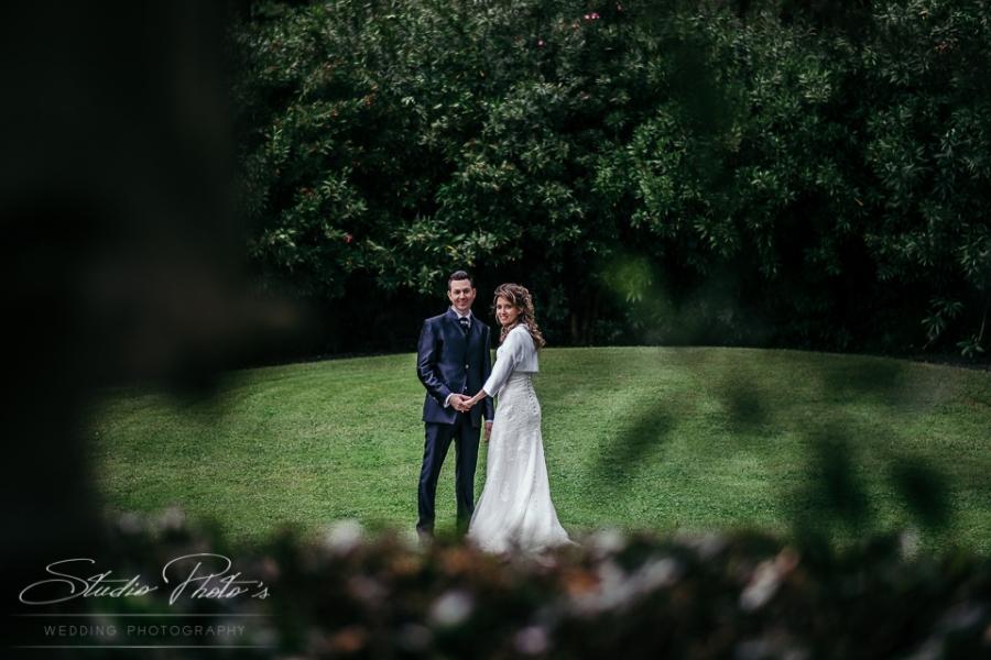 annalisa_andrea_wedding_0093