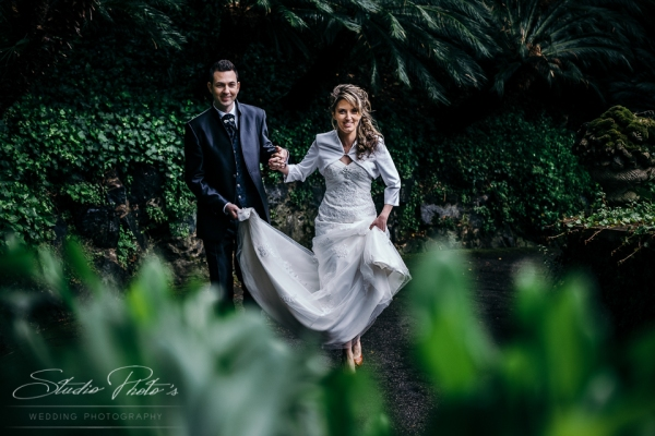 annalisa_andrea_wedding_0094