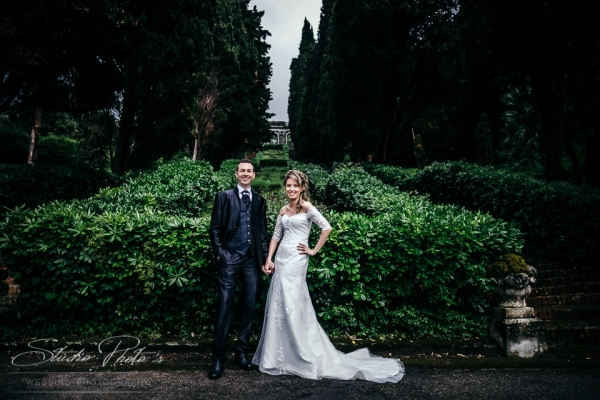 annalisa_andrea_wedding_0095