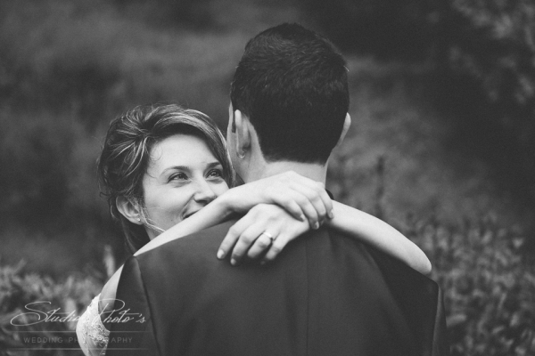 annalisa_andrea_wedding_0096