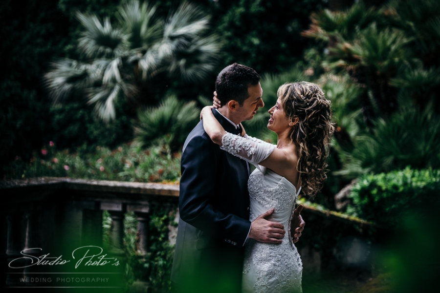 annalisa_andrea_wedding_0097