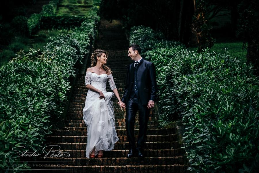 annalisa_andrea_wedding_0099