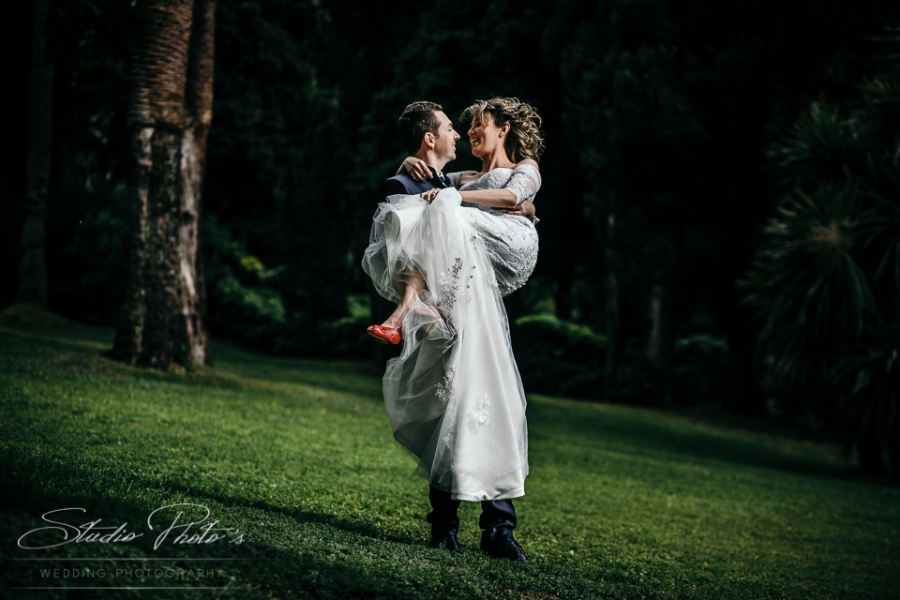 annalisa_andrea_wedding_0100