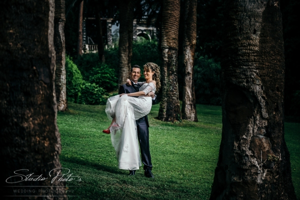 annalisa_andrea_wedding_0101