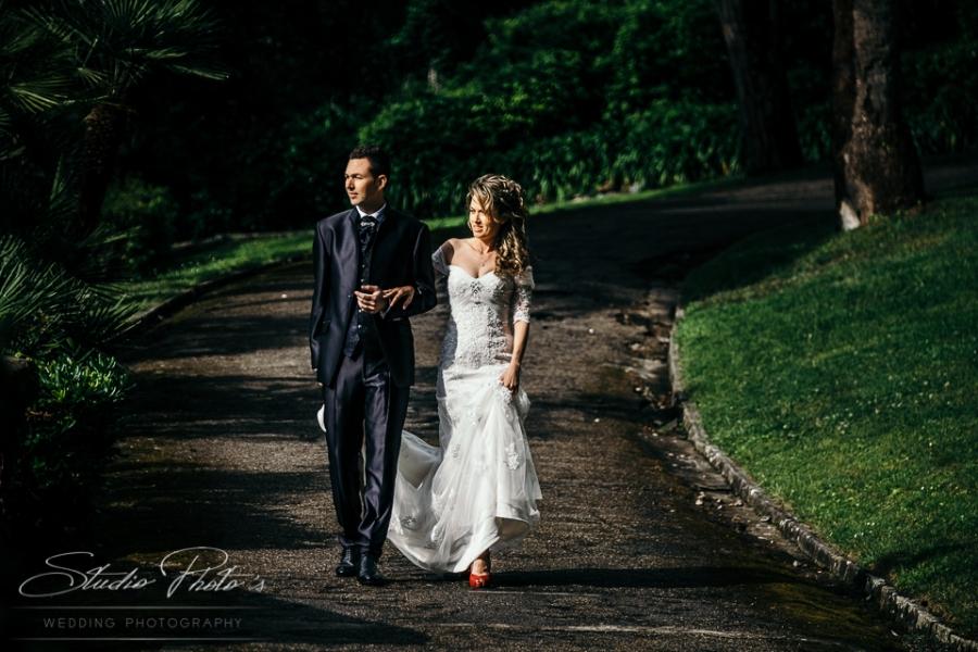 annalisa_andrea_wedding_0102