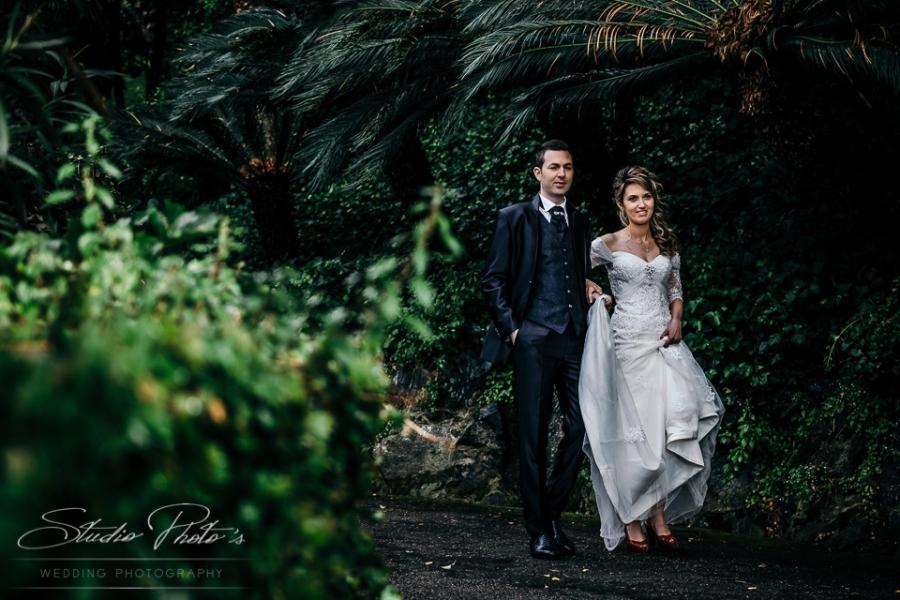 annalisa_andrea_wedding_0104