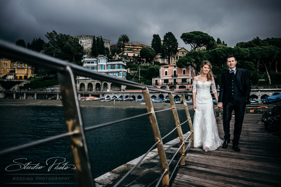 annalisa_andrea_wedding_0106