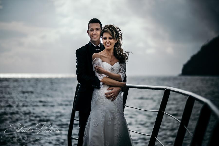 annalisa_andrea_wedding_0107