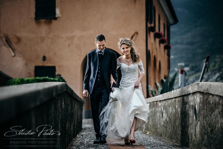 annalisa_andrea_wedding_0108
