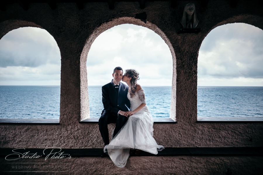 annalisa_andrea_wedding_0109