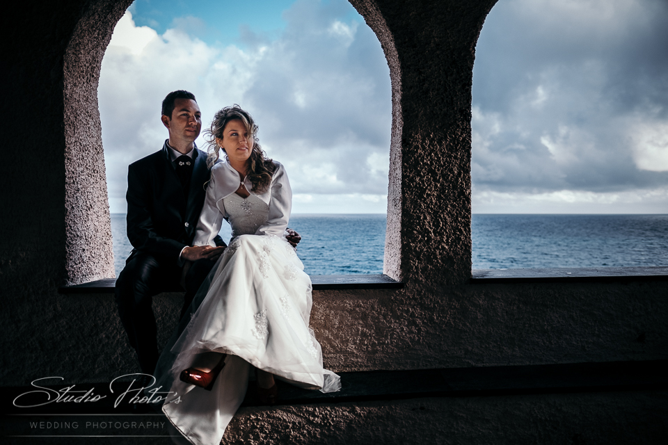 annalisa_andrea_wedding_0111