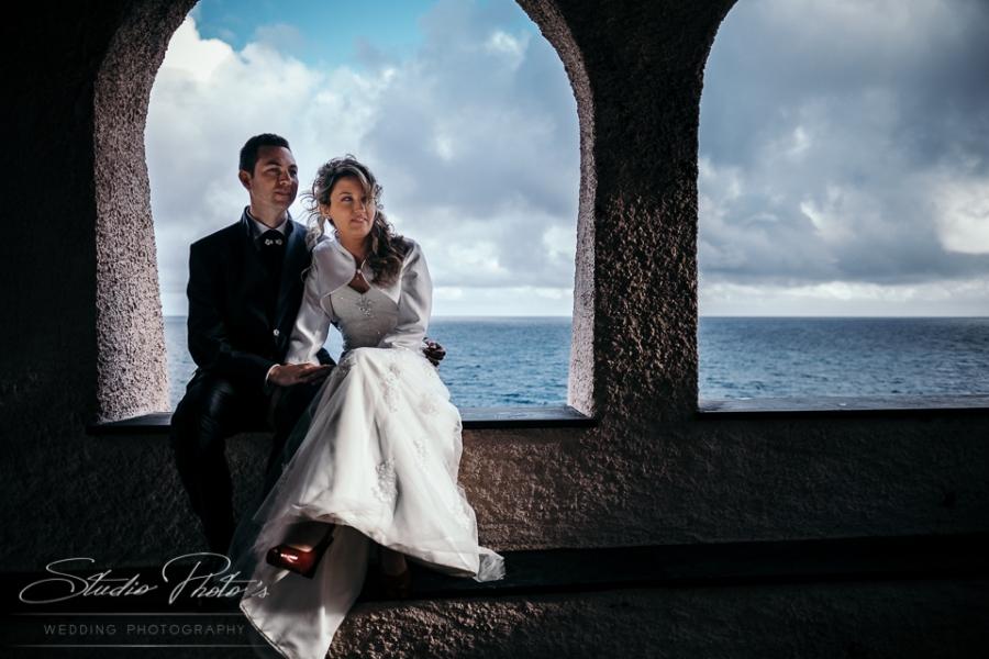 annalisa_andrea_wedding_0111