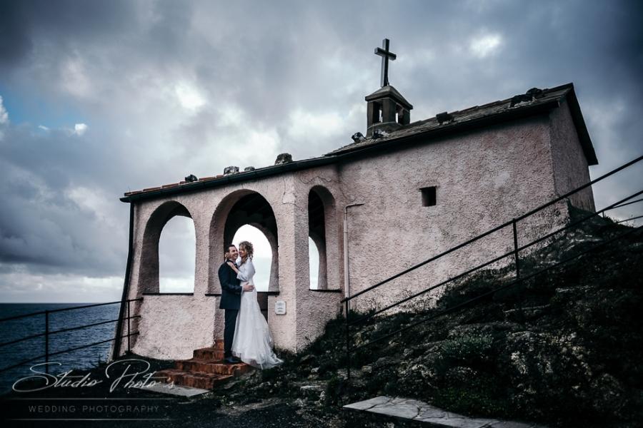 annalisa_andrea_wedding_0112