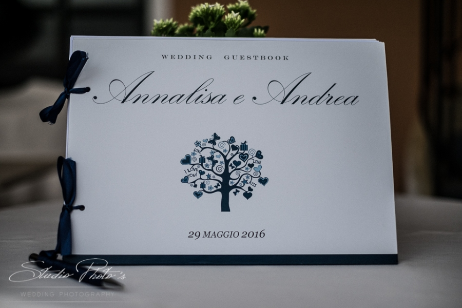 annalisa_andrea_wedding_0113