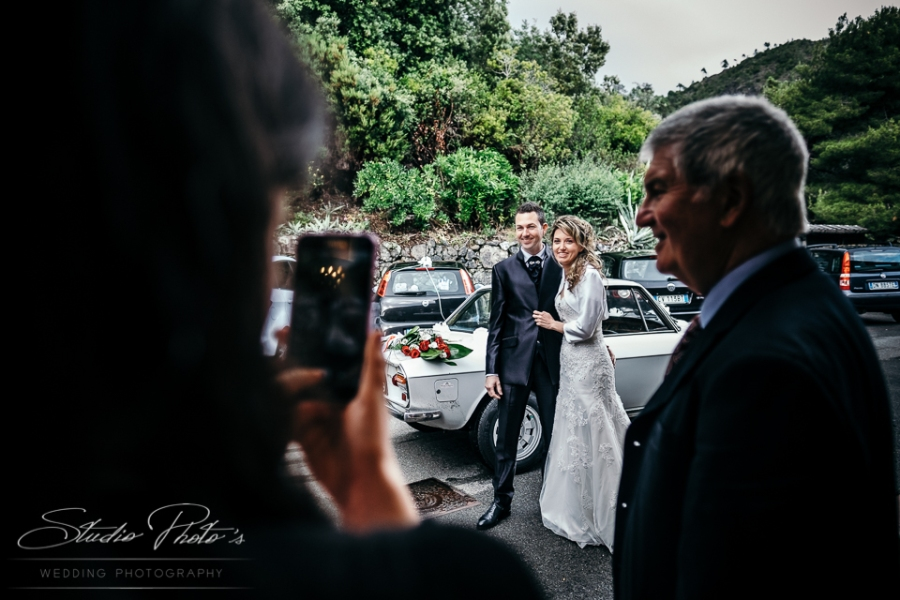 annalisa_andrea_wedding_0115