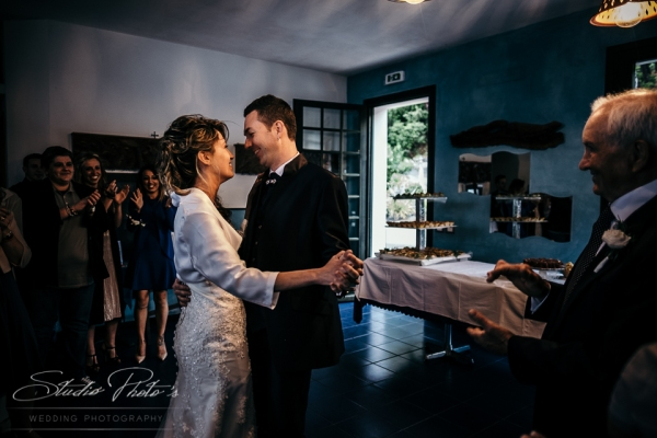 annalisa_andrea_wedding_0116