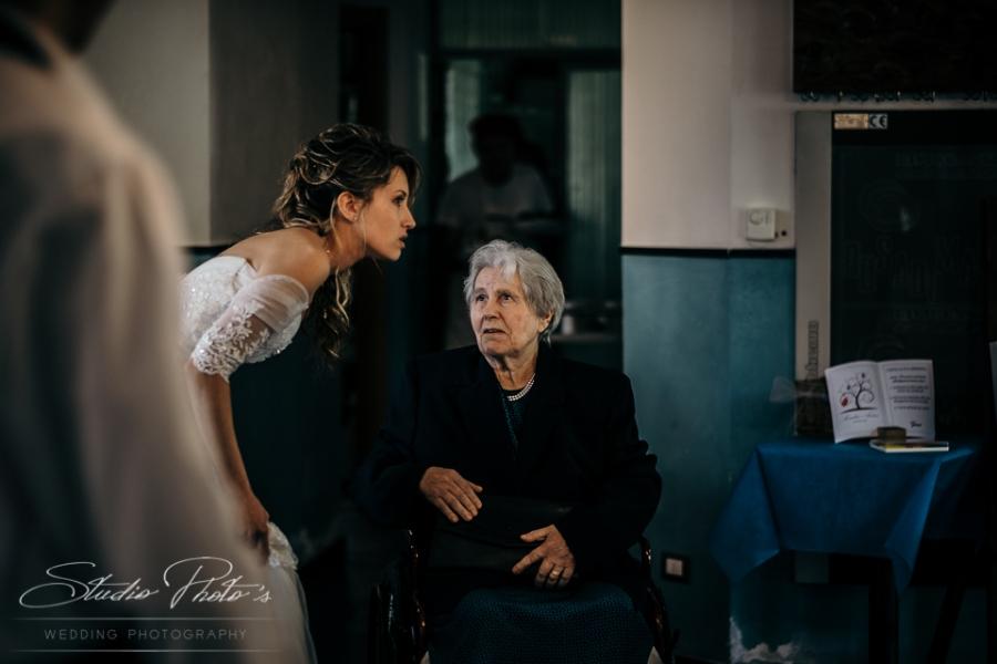 annalisa_andrea_wedding_0117