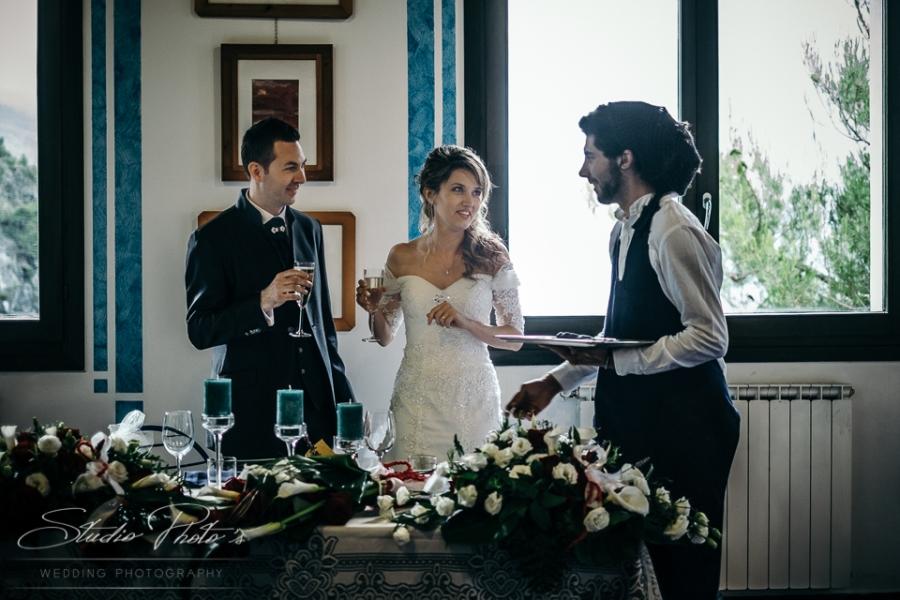 annalisa_andrea_wedding_0118