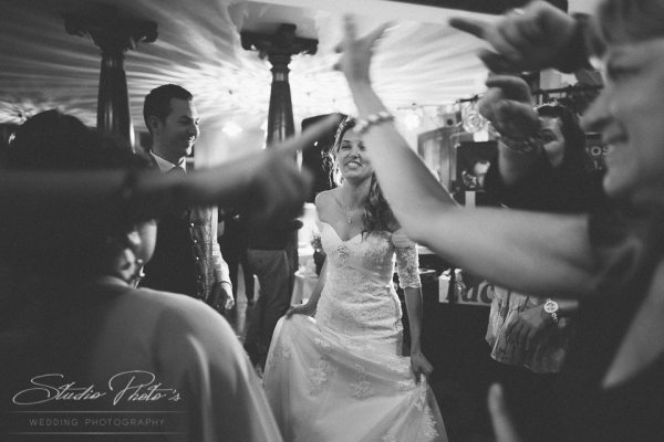 annalisa_andrea_wedding_0121